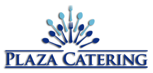 Plaza Catering Denver